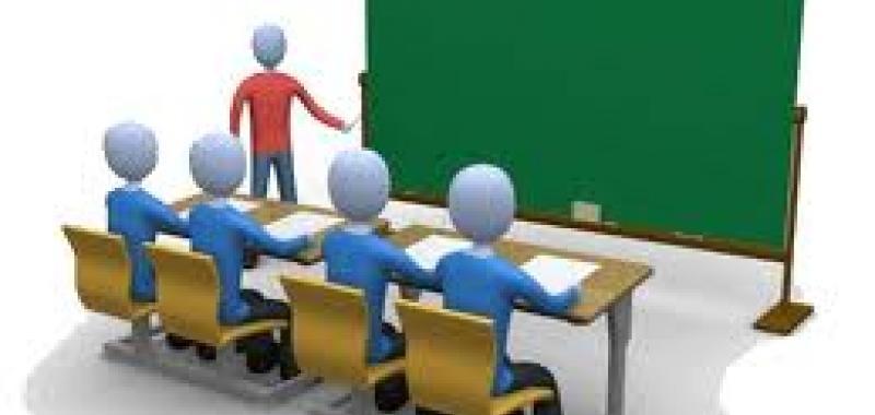 Έναρξη δωρεάν παροχής  υποστηρικτικής διδασκαλίας σε μαθητές