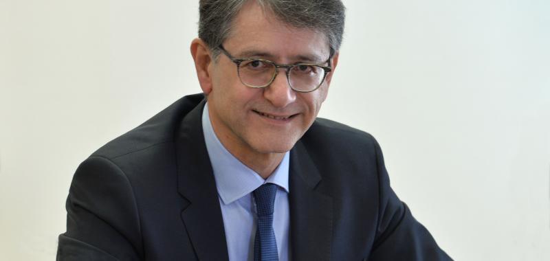 Συγχαρητήριο μήνυμα Δημάρχου Ευάγγελου Λαγδάρη για τις εκλογές των Δημοτικών υπα