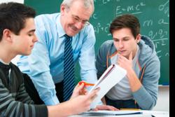 θερινά μαθήματα υποστηρικτικής διδασκαλίας