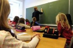 Έναρξη χειμερινών μαθημάτων υποστηρικής διδασκαλίας