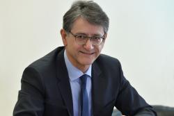 Μήνυμα Δημάρχου ενόψει των πανελλαδικών εξετάσεων 2017