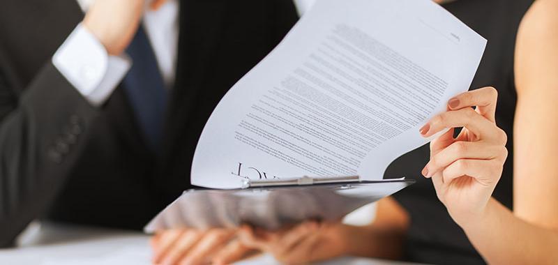 Αιτήσεις-Δικαιλογητικά-Οδηγίες